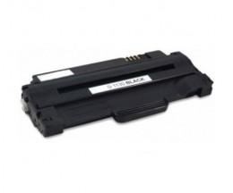 Compatible Toner DELL 59310961 Black ~ 2.500 Pages