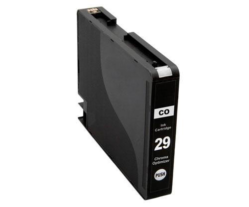 Compatible Ink Cartridge Canon PGI-29 Optimizador Cromático 36ml