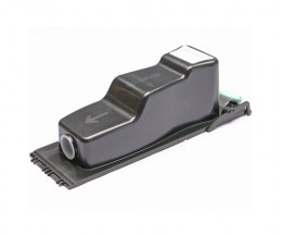 Compatible Toner Canon C-EXV 3 Black ~ 15.000 Pages
