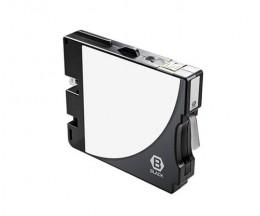 Compatible Ink Cartridge Ricoh GC-21 / GC-21 XXL Black 78ml