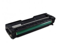 Compatible Toner Ricoh 406479 Black ~ 6.500 Pages