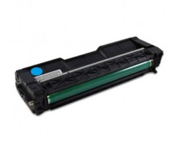 Compatible Toner Ricoh 406480 Cyan ~ 6.000 Pages