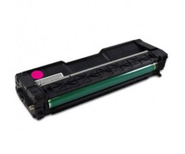 Compatible Toner Ricoh 406481 Magenta ~ 6.000 Pages