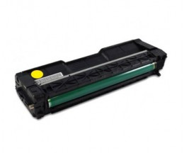 Compatible Toner Ricoh 406482 Yellow ~ 6.000 Pages