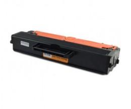 Compatible Toner DELL 59311109 Black ~ 2.500 Pages