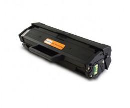Compatible Toner DELL 59311108 Black ~ 1.500 Pages