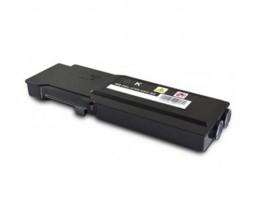 Compatible Toner DELL 59311119 Black ~ 11.000 Pages