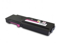 Compatible Toner DELL 59311121 Magenta ~ 9.000 Pages