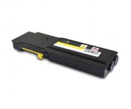 Compatible Toner DELL 59311120 Yellow ~ 9.000 Pages