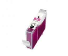 Compatible Ink Cartridge Canon BCI-6 / BCI-5 / BCI-3 M Magenta 13.4ml