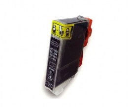 Compatible Ink Cartridge Canon BCI-6 / BCI-5 / BCI-3 BK Black Photo 13.4ml