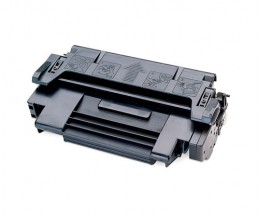 Compatible Toner HP 92298A Black ~ 6.800 Pages