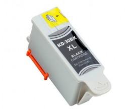 Compatible Ink Cartridge Kodak 30XL Black 16ml