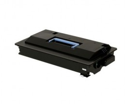 Compatible Toner Kyocera 370AB000 Black ~ 34.000 Pages