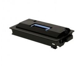 Compatible Toner Kyocera 1T02BJ0SG0 / 370AB000 Black ~ 34.000 Pages