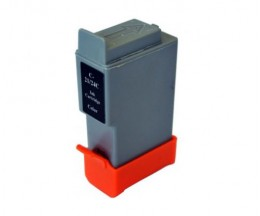 Compatible Ink Cartridge Canon BCI-21 / BCI-24 Color 12.6ml
