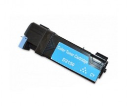 Compatible Toner DELL 59311041 Cyan ~ 2.500 Pages