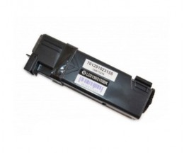 Compatible Toner DELL 59311040 Black ~ 3.000 Pages