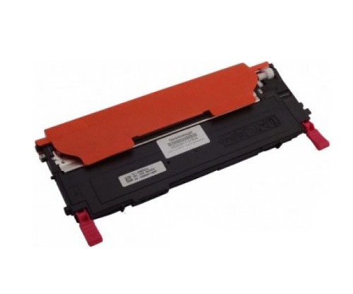 Compatible Toner DELL 59310495 Magenta ~ 1.000 Pages