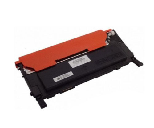 Compatible Toner DELL 59310493 Black ~ 1.500 Pages