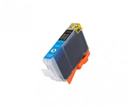 Compatible Ink Cartridge Canon CLI-8 C Cyan 13.4ml