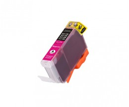 Compatible Ink Cartridge Canon CLI-8 M Magenta 13.4ml