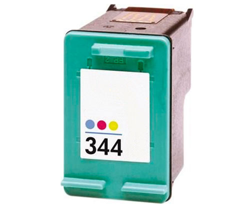 Compatible Ink Cartridge HP 344 Color 18ml