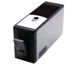 Compatible Ink Cartridge HP 364 XL Black 18.6ml
