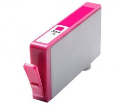Compatible Ink Cartridge HP 364 XL Magenta 14.6ml
