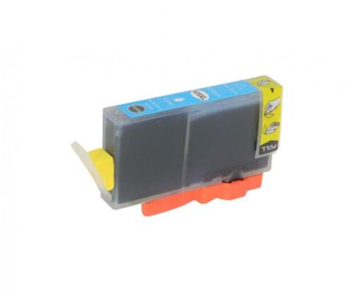 Compatible Ink Cartridge HP 920 XL Cyan 14.6ml