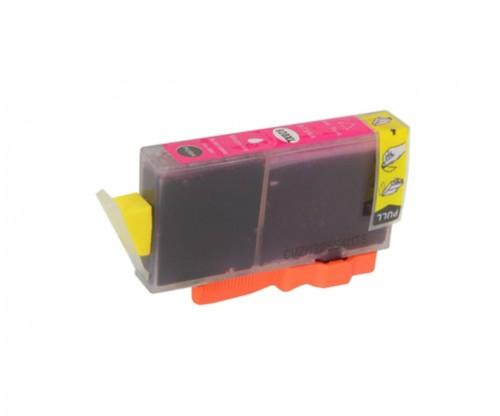 Compatible Ink Cartridge HP 920 XL Magenta 14.6ml