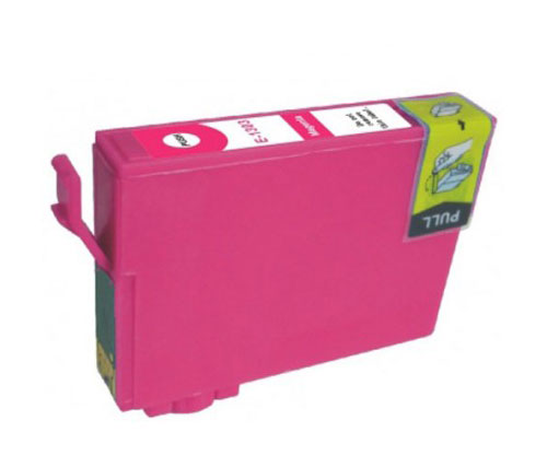 Compatible Ink Cartridge Epson T1303 Magenta 14ml
