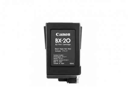 Compatible Ink Cartridge Canon BX-20 / BC-20 Black 45ml