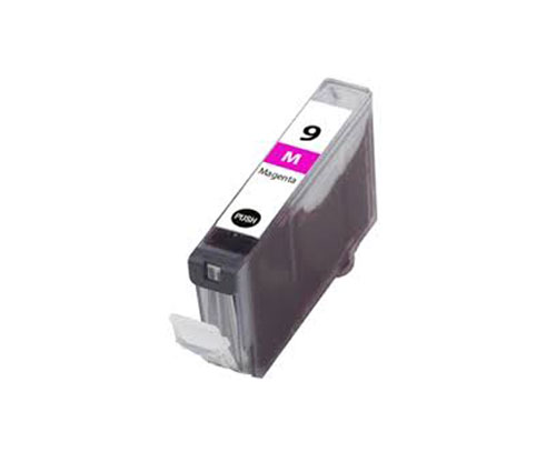 Compatible Ink Cartridge Canon PGI-9 Magenta 13.4ml