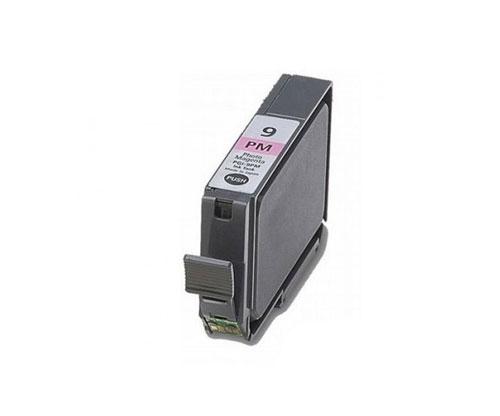 Compatible Ink Cartridge Canon PGI-9 Magenta Photo 13.4ml