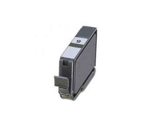 Compatible Ink Cartridge Canon PGI-9 Grey 13.4ml