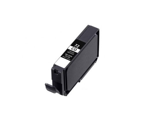 Compatible Ink Cartridge Canon PGI-72 Chromatic optimizer 14ml