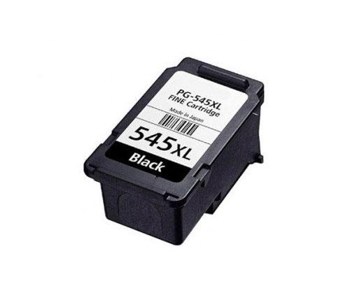 Compatible Ink Cartridge Canon PG-545 XL Black 16ml