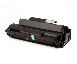 Compatible Toner Ricoh 400760 Black ~ 20.000 Pages