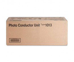 Original Drum Ricoh Type 1013 ~ 45.000 Pages