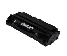 Compatible Toner Ricoh 430400 Black ~ 4.300 Pages