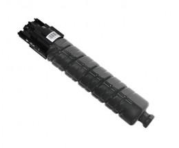 Compatible Toner Ricoh 821074 / 821094 Black ~ 15.000 Pages