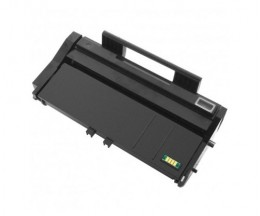 Compatible Toner Ricoh 407166 Black ~ 1.200 Pages