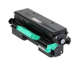 Compatible Toner Ricoh 407318 / 407340 Black ~ 12.000 Pages