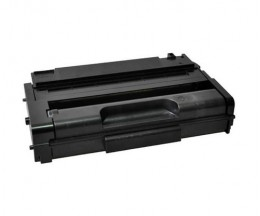 Compatible Toner Ricoh 406522 / 406990 Black ~ 5.000 Pages