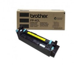 Original fuser Brother FP4CL
