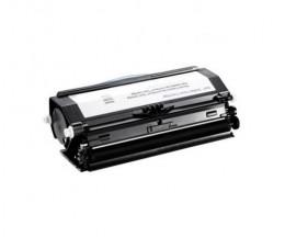 Compatible Toner DELL 59310839 Black ~ 14.000 Pages