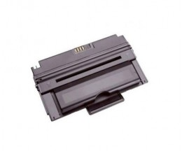 Compatible Toner DELL 59311043 Black ~ 10.000 Pages