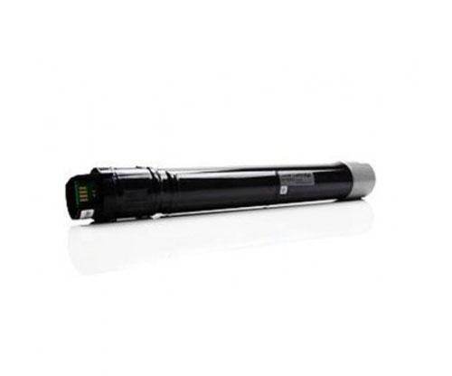 Compatible Toner DELL 59310873 Black ~ 19.000 Pages