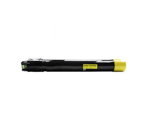 Compatible Toner DELL 59310878 Yellow ~ 20.000 Pages